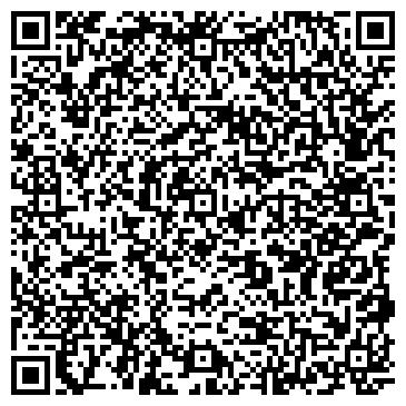 QR-код с контактной информацией организации ШЫМКЕНТ, ФОТОСТУДИЯ ЛТД ТОО