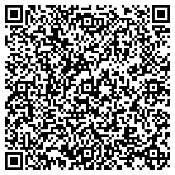 QR-код с контактной информацией организации ШЫМКЕНТГАЗМОНТАЖ СМУ