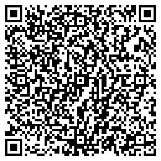 QR-код с контактной информацией организации ПЛЮТА Л.Я.
