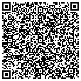 QR-код с контактной информацией организации ПРОМ-ИНДУСТРИЯ ООО
