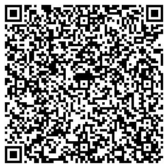 QR-код с контактной информацией организации РИА-КОМПЛЕКТ ООО