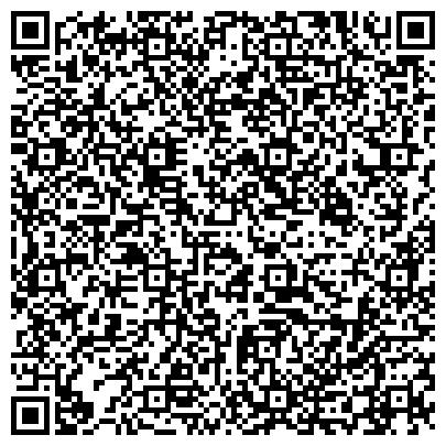 QR-код с контактной информацией организации СПЛАВ УНИВЕРСАЛЬНОЕ МАТЕРИАЛЬНО-ТЕХНИЧЕСКОЕ СНАБЖЕНИЕ ООО