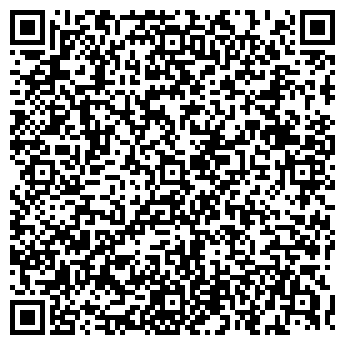 QR-код с контактной информацией организации СУПЕРПОЛИМЕР ООО