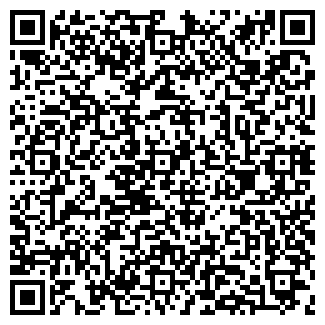 QR-код с контактной информацией организации ТЕХРЕГИОН