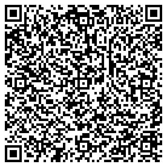 QR-код с контактной информацией организации УРАЛ-ПОЛИМЕР-ЛАК ЗАО