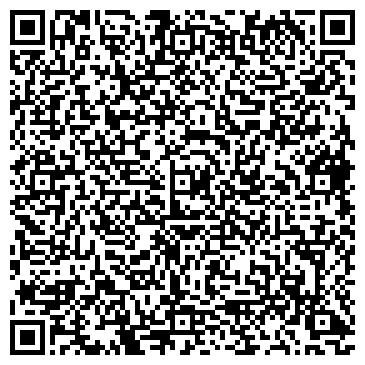 QR-код с контактной информацией организации ООО «Челлак-Сервис»