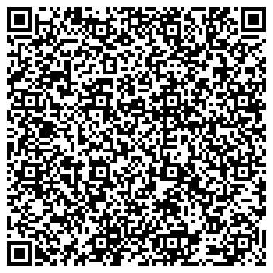QR-код с контактной информацией организации МЕТАЛЛ, ПРОИЗВОДСТВО, ТЕХНОЛОГИИ, ОБЕСПЕЧЕНИЕ ЗАО