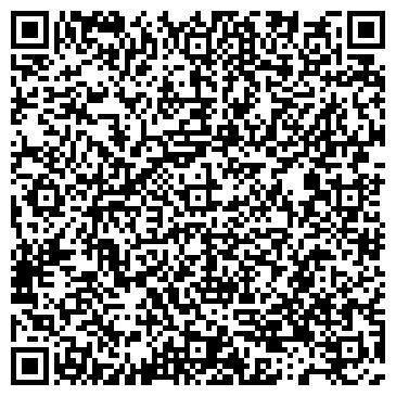 QR-код с контактной информацией организации ДЕТАЛЬПРОМТЕХНОЛОГИИ ЗАО