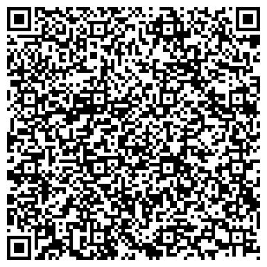 QR-код с контактной информацией организации СКИМ ТОРГОВО-ПРОМЫШЛЕННАЯ КОМПАНИЯ ЗАО