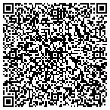 QR-код с контактной информацией организации ЮЖУРАЛРЕСУРС КОМПАНИЯ ООО