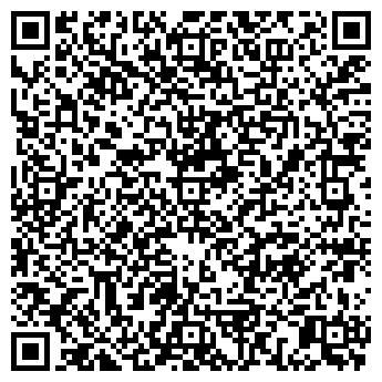 QR-код с контактной информацией организации ЮРИКОМ ООО