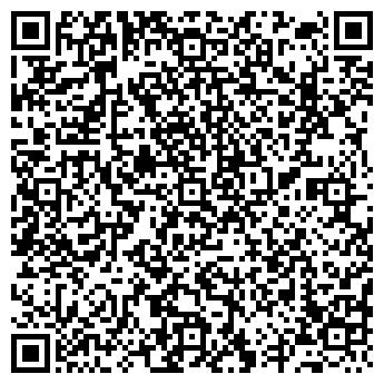 QR-код с контактной информацией организации ИП ОСТРОУХОВ А.О.