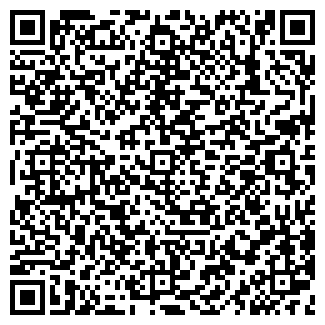 QR-код с контактной информацией организации САМ МАГАЗИН