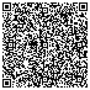QR-код с контактной информацией организации ФИРМА СТРОИТЕЛЬНЫХ ПОСТАВОК ООО