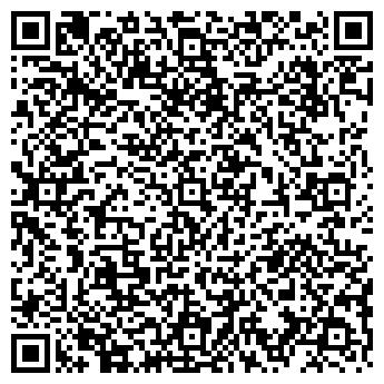 QR-код с контактной информацией организации ХОЗ-ТОРГ ОПТЦЕНТР