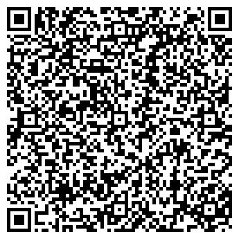QR-код с контактной информацией организации МОНИТОР-МЕХАНИК НПП ООО