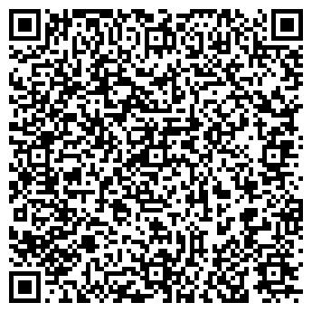 QR-код с контактной информацией организации НЕФТЬ-ИНВЕСТ ТД ООО