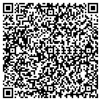 QR-код с контактной информацией организации ГРАНИТ-8 ООО