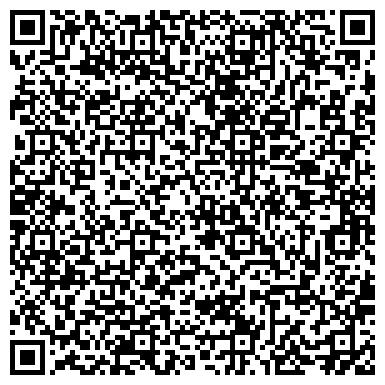 QR-код с контактной информацией организации ЗАВОД ТРУБОПРОВОДНОЙ АРМАТУРЫ ООО