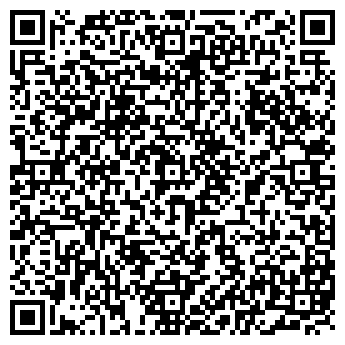 QR-код с контактной информацией организации ИНВЕСТБИЗНЕСКОМПЛЕКС ООО