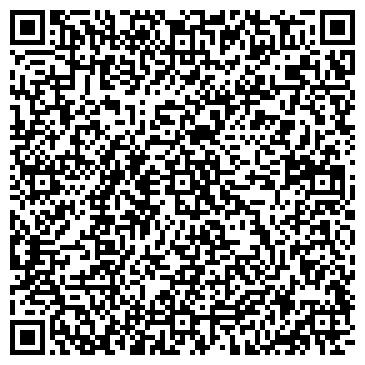 QR-код с контактной информацией организации ШЫМКЕНТСКИЙ КОЛЛЕДЖ ЭКОНОМИКИ И ПРАВА