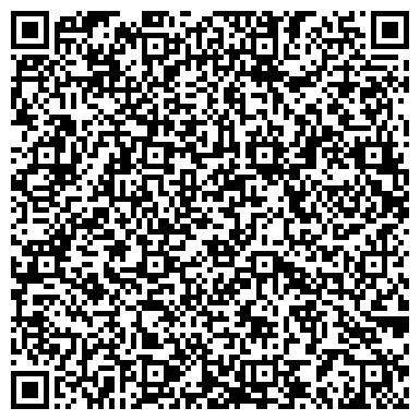 QR-код с контактной информацией организации КАУР СОВМЕСТНОЕ РОССИЙСКО-КАЗАХСКОЕ ПРЕДПРИЯТИЕ ЗАО