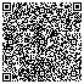 QR-код с контактной информацией организации КОТЛОАРМАТУРА ООО