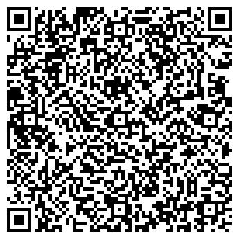 QR-код с контактной информацией организации ООО КОТЛОАРМАТУРА