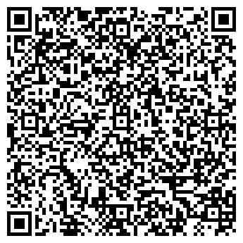 QR-код с контактной информацией организации МЕТАЛЛ-КОМПЛЕКТ ЗАО