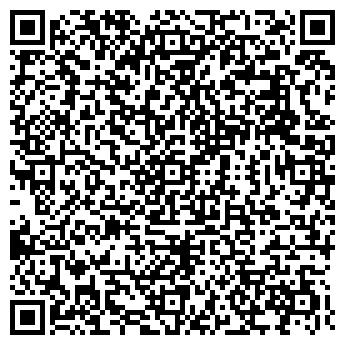 QR-код с контактной информацией организации ПОЛИПРОМ НПП ООО
