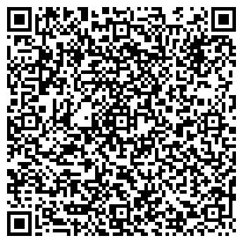 QR-код с контактной информацией организации РОССТРОЙСНАБЖЕНИЕ