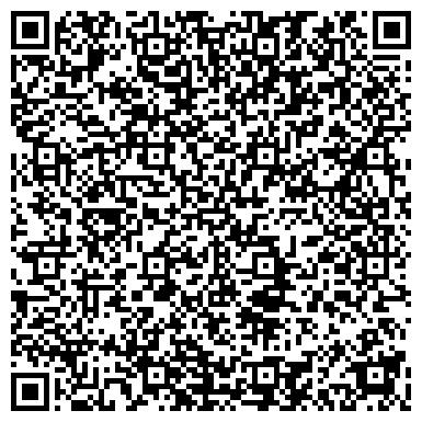 QR-код с контактной информацией организации СЕРВИСНОЕ ОБСЛУЖИВАНИЕ ТРУБОПРОВОДНОЙ АРМАТУРЫ ООО