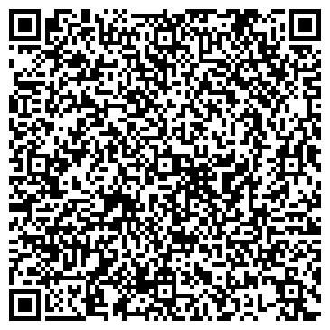 QR-код с контактной информацией организации СОВРЕМЕННЫЕ ТРУБОПРОВОДНЫЕ СИСТЕМЫ ООО