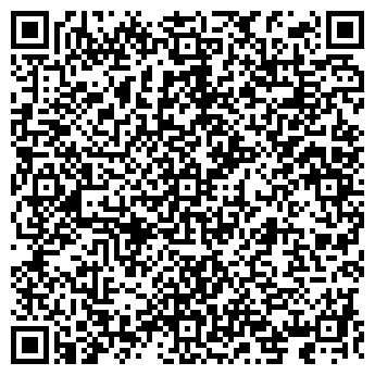 QR-код с контактной информацией организации СОЮЗАВТОПРОМ ООО