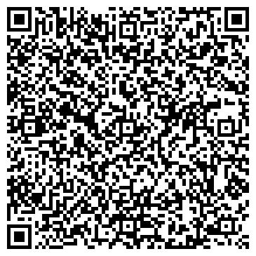 QR-код с контактной информацией организации СПЕЦТРУБОПРОВОДАРМАТУРА ООО