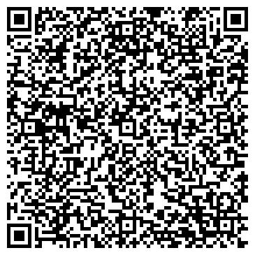 QR-код с контактной информацией организации СТАЛЬ24РУ РЕГИОНАЛЬНЫЙ ЦЕНТР ООО