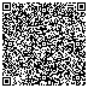 QR-код с контактной информацией организации ТДМ ТРУБНАЯ КОМПАНИЯ ООО