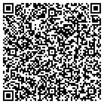 QR-код с контактной информацией организации УРАЛПЛАСТТРУБА ООО