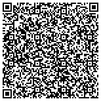 QR-код с контактной информацией организации УРАЛЬСКИЙ ЗАВОД ТРУБОПРОВОДНОЙ АРМАТУРЫ ООО