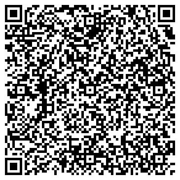 QR-код с контактной информацией организации ЦЕНТР РЕАЛИЗАЦИИ ТРУБОПРОВОДНОЙ АРМАТУРЫ ООО