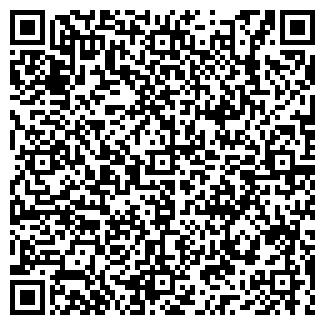 QR-код с контактной информацией организации ЧЕЛТРУБПРОМ
