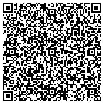 QR-код с контактной информацией организации ЧЕЛЯБИНСКИЙ ТРУБОПРОКАТНЫЙ ЗАВОД ОАО