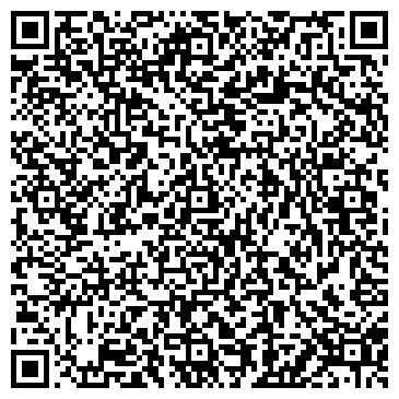 QR-код с контактной информацией организации ЧЕЛЯБИНСКСПЕЦГРАЖДАНСТРОЙ ООО