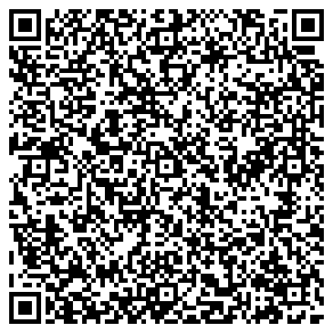 QR-код с контактной информацией организации ЧЕЛЯБМЕТАЛЛКОМПЛЕКТ ООО