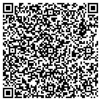 QR-код с контактной информацией организации ЧЕЛЯБЭНЕРГОРЕМОНТ