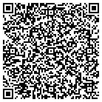 QR-код с контактной информацией организации ЧП КОНАРЕВ С.С.