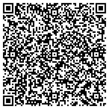 QR-код с контактной информацией организации БАЗУЕВ С.Б., ИП