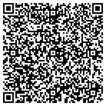 QR-код с контактной информацией организации ЛПС-ИМПЕРИАЛ