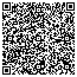 QR-код с контактной информацией организации ДОМ-БАУ, СП, ООО