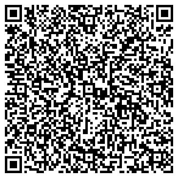 QR-код с контактной информацией организации ЭЛЕКОН ТОРГОВО-СТРОИТЕЛЬНАЯ КОМПАНИЯ ООО